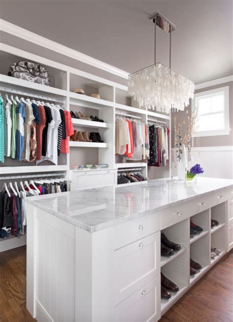 Cheap Walk In Closet by Here Are 7 Ways To Decorate Your Closet Like A Fashion