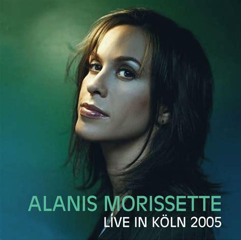 alanis morissette crazy copertina cd alanis morissette crazy back pictures