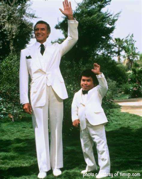 mr roarke and tattoo island
