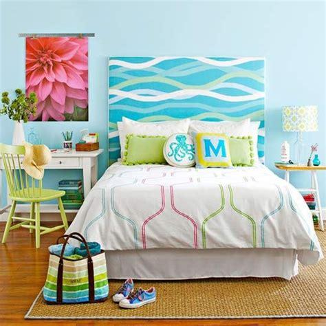 decorer chambre a coucher comment d 233 corer sa chambre id 233 es magnifiques en photos