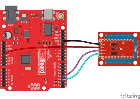 tutorial arduino and xbee internet datalogging with arduino and xbee wifi learn