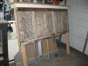 headboards made out of doors headboards door headboards headboards made from doors