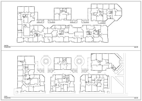home plan designs flowood ms home plan designs flowood ms best free home design