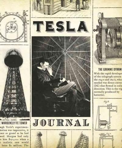 Tesla Mba Program by 1000 Tesla Quotes On Nikola Tesla Nikola