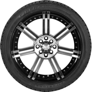Car Tyres Png by Car Tire Transparent Png Pictures Free Icons And Png