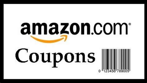 amazon discount amazon promo codes 10 off entire order coupon codes 2017
