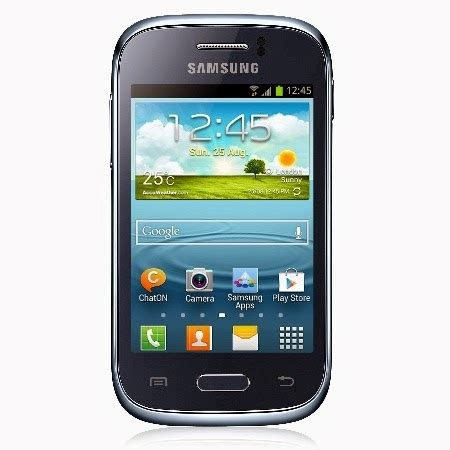 tutorial flash galaxy young s6310 cara flash samsung galaxy young 2 gt s6310 tips trik