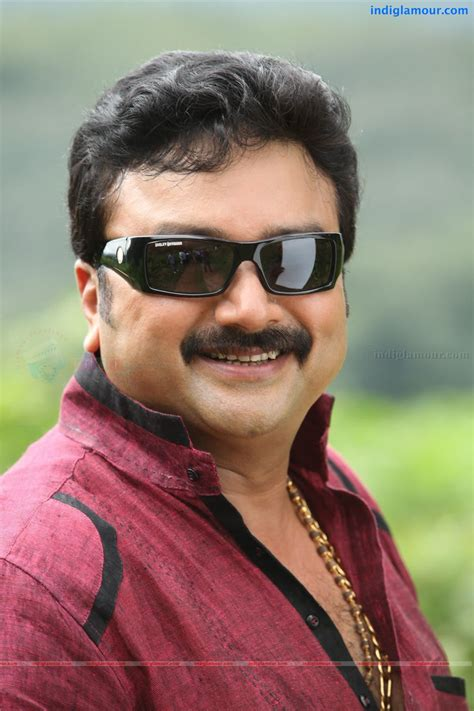 actor jayaram photo jayaram junglekey in image