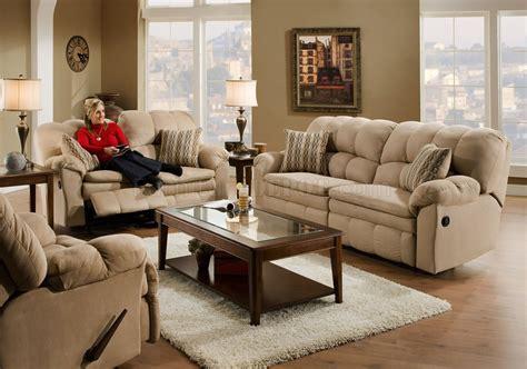 microfiber reclining sofa and loveseat microfiber sofa recliner city furniture kirsten dk gray