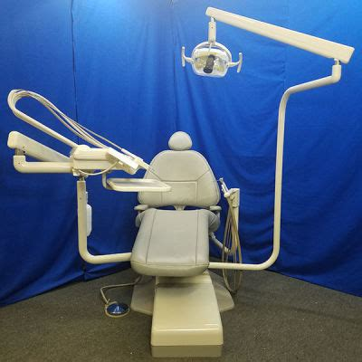 Adec 1040 Dental Chair Specifications - used adec cascade 1040 dental chair um zu verkaufen