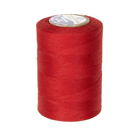 Best Thread For Quilting by Cotton Machine Quilting Thread 1200 Yd Discount Designer Fabric Fabric