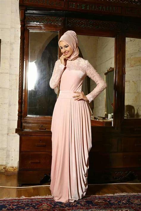Abaya Turki turkish dresses in fashion for 2015 abaya and