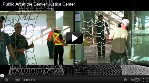 Denver County District Court Search Colorado Judicial Branch Denver County Court Business Resources
