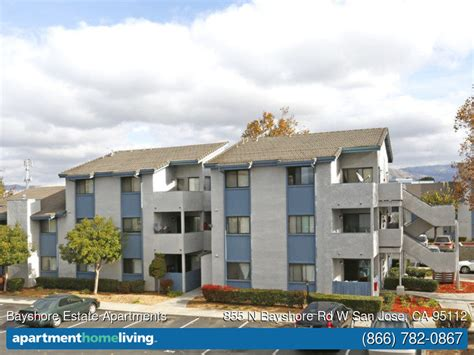 1 bedroom apartments san jose ca san jose appartments 28 images venue apartments san