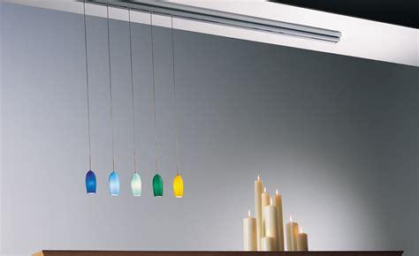 beleuchtung schienensystem enkelt seng med udtr 230 k ikea