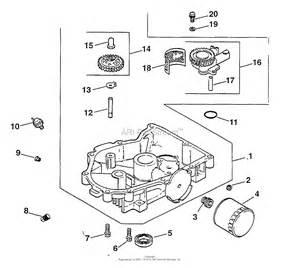 kohler magnum m18 wiring harness magnum download free