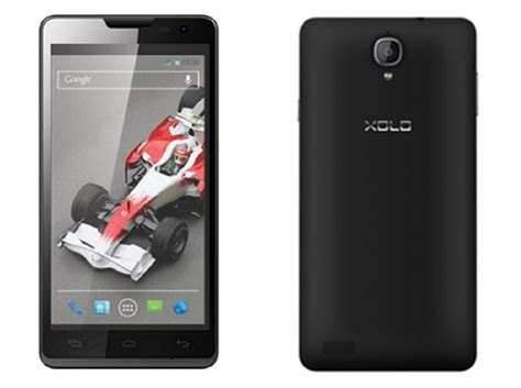 themes xolo q1000 xolo q1000 opus 2 available online for rs 9 780