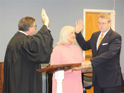 Forsyth County Superior Court Search Forsyth Gets Second Time Juvenile Court Judge Accesswdun