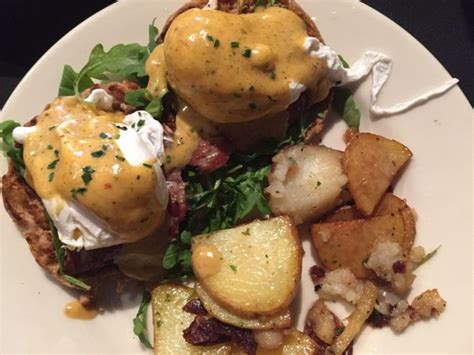 country kitchen ponca city ok 11 best brunch restaurants in oklahoma