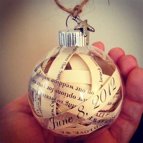 1000 ideas about wedding invitation ornament on pinterest