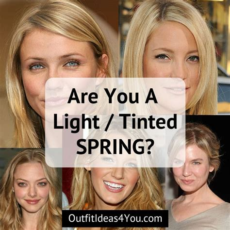 where to get your lights tinted 1000 ideas about light palette on