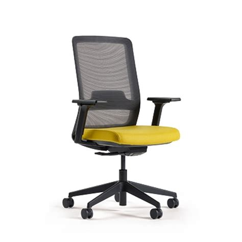 Desk Chair Office Max Verco Max Office Office Chair