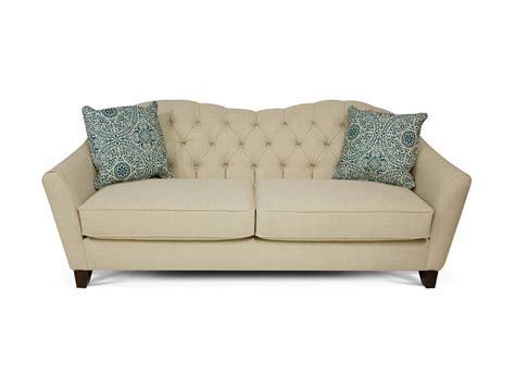 england upholstery fagan s furniture fagansfurniture com
