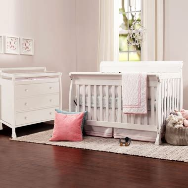 Summer Highlands Convertible 4 In 1 Crib Convertible Crib Rails Stunning Westwood Design Hayden In Convertible Crib In Espresso With