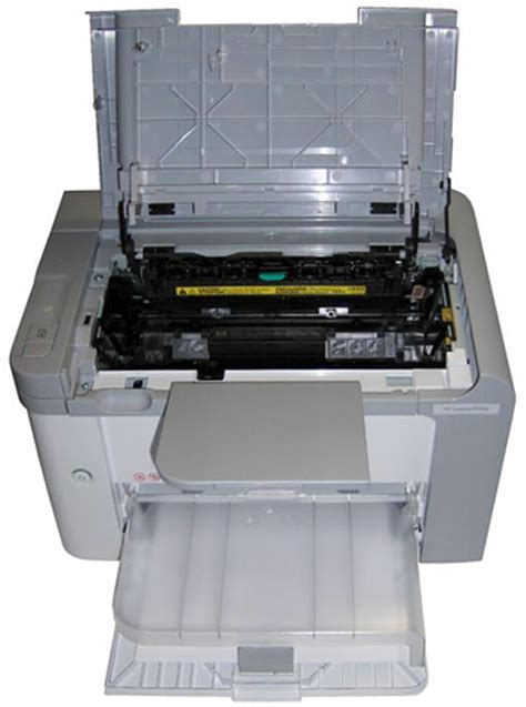 Printer Hp P1566 the hp laserjet p1566 pictures