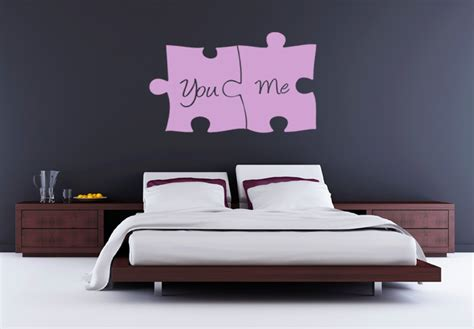 bedroom decals wall decal good look removable wall decals for bedroom