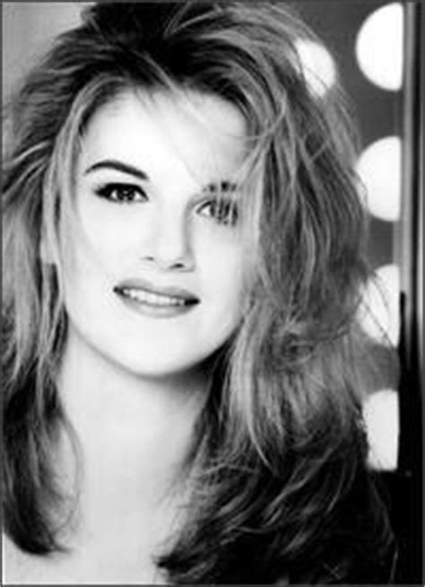 trisha yearwood shaggy hairstyle 1000 images about hair obsessed on pinterest square