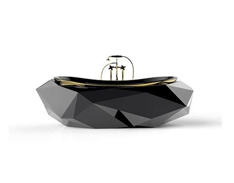 french word for bathtub diamond bathtub french words the modern and world