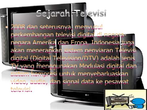 Dasar Dasar Produksi Televisi By Fachruddin dasar dasar teknologi televisi