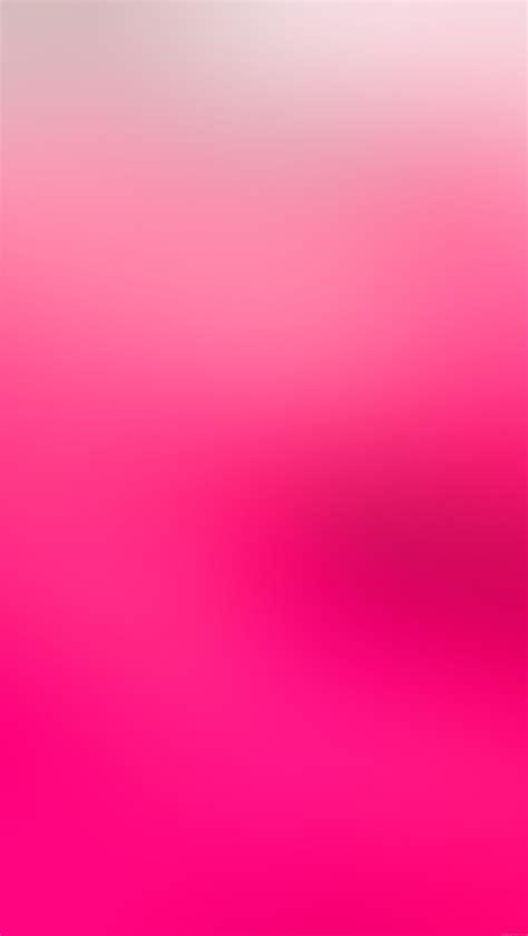 wallpaper pink gradient pink gradient background iphone wallpaper iphone wallpapers