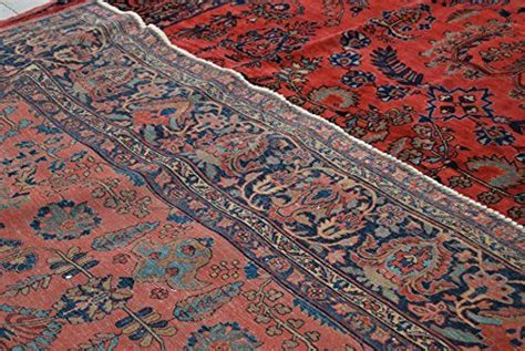 10 Types Of Area Rugs You Should Consider Types Of Area Rugs