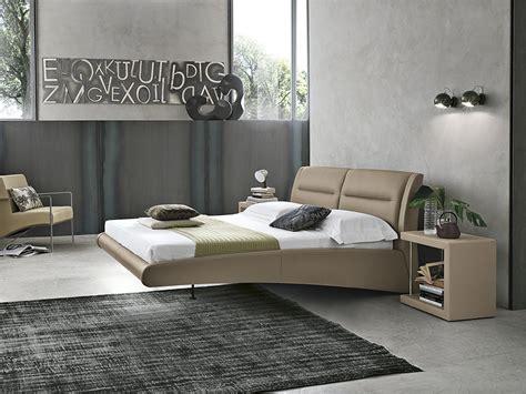 benvenuti mobili letti benvenuti su sogniflex