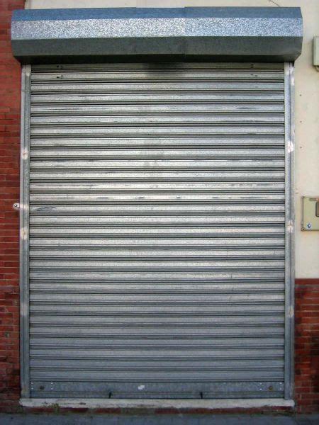 puertas persiana persiana puerta materiales de construcci 243 n para la