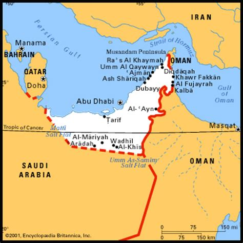 map of uae and iran satisfaction in the uae how does satisfaction