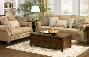 Discount Furniture Free Delivery In Los Angeles San Diego The Living Furniture