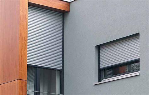 kunststofffenster mit rolladen fenster mit rolladen dekoration inspiration innenraum
