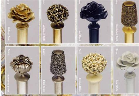 bastoni per mantovane bastoni decorativi e mantovane imbottite chieti