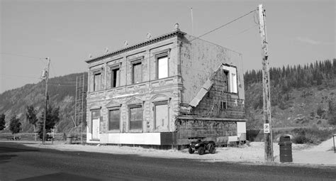 www bank of commerce yukon register of historic places bank of commerce