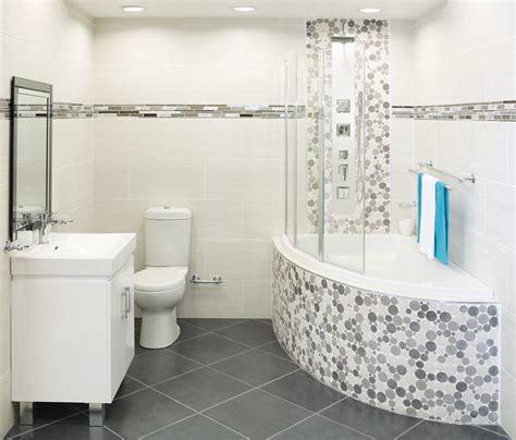 Bathroom Warehouse Johannesburg by Bathroom Tiles At Ctm With Innovative Inspiration In Uk Eyagci