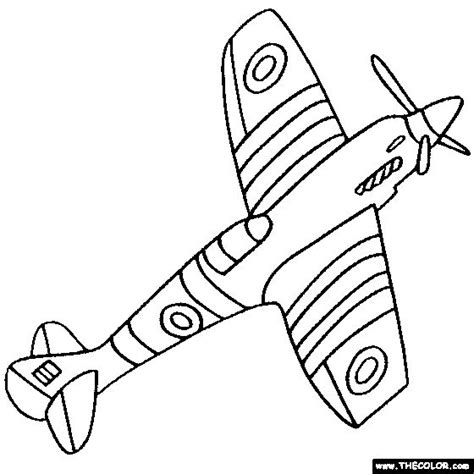 online templates for pages online coloring pages online coloring and airplanes on