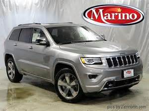 Used Cars Chicagoland Area Used Cars For Sale Chicago Area And Car Photos