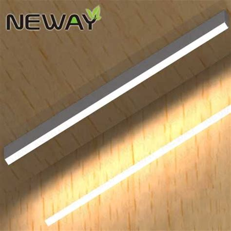 suspended ceiling light fixture suspended ceiling light fixtures led ceiling tiles