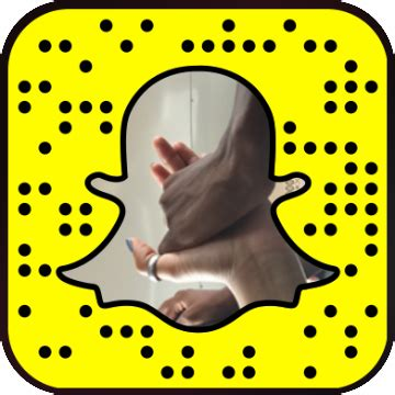 How To Find Random On Snapchat Browse Being Random Snapchats Find Being Random Snapchat Usernames