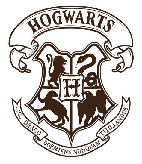 Acceptance Letter Clipart Pi 249 Di 25 Fantastiche Idee Su Hogwarts Letter Su Hogwarts