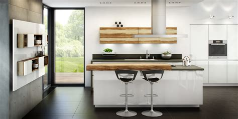 German Kitchen Designers by German Kitchen Design Think Kitchens Northallerton