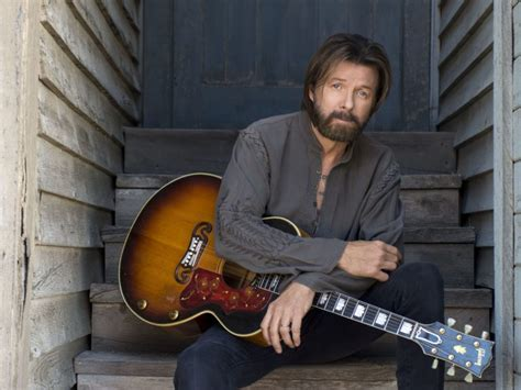ronnie dunn s tattooed heart to feature brooks mcentire review ronnie dunn tattooed heart bandwidth
